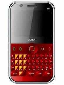Ultra U77