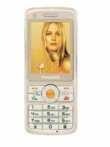 Pagaria Mobile P9018D SONA