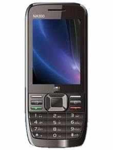 I4 Mobiles NA 350