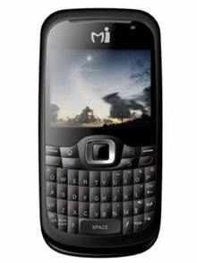Mi-Fone Mi-W200
