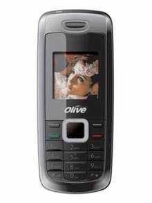 Olive V-G2000