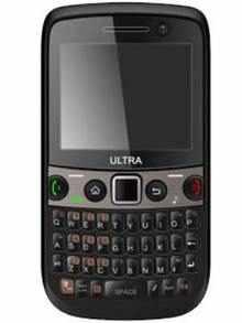 Ultra UX9