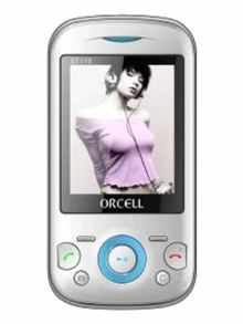 Orcell GT115