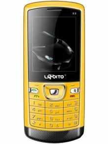 Lobito X9