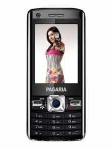 Pagaria Mobile P2610