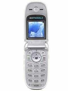 MOTOROLA V220 MOBILE PHONE DRIVERS FOR MAC