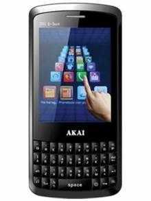 Akai 7713 Q-Touch