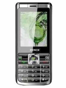 Longtel S6 Plus