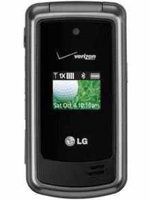 LG VX5500 DRIVER DOWNLOAD (2019)