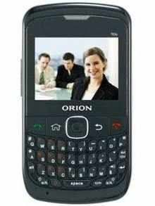 Orion 906