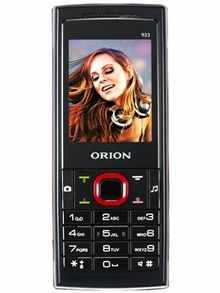 Orion 933