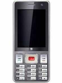 iBall IPS-261 Touch