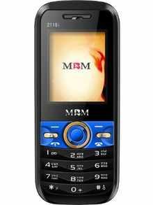 MBM Mobile 302A