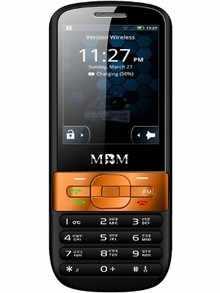 MBM Mobile 302B