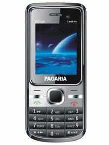 Pagaria Mobile P2709