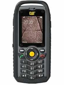 Cat B25 Price Full Specifications Features At Gadgets Now