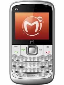 Mi-Fone Mi-W100 New
