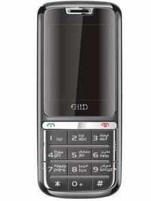 Gild 6600