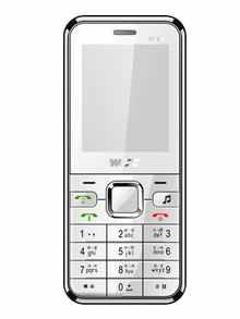 MCC Mobile MC2 Plus