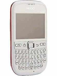 Redd R8900