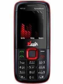 Necola NX130