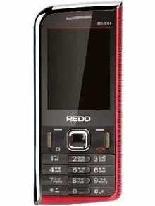 Redd R6300