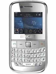 Unicair 9700