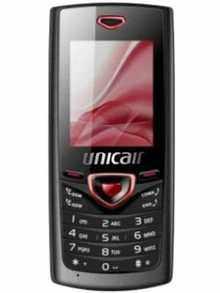 Unicair GC001