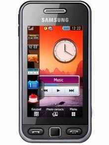 applicazioni per samsung 5230
