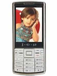 JCP Mobile GC600