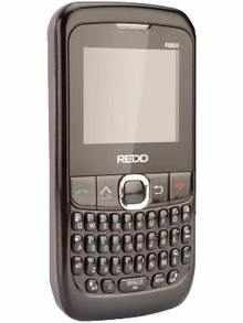 Redd R8800