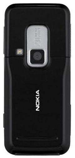 69c5bf838408a Nokia 6120 Classic - Price in India, Full Specifications & Features (12th  Jun 2019) at Gadgets Now
