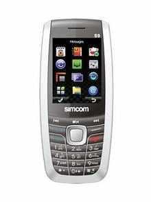 Simcom S9