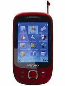 Mercury BT1 Biz