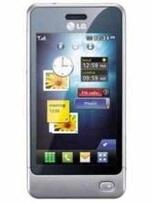 350e3bb6b2eb93 LG GD510 Pop - Price in India, Full Specifications & Features (25th ...