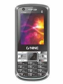 Gnine L1200