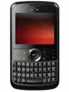 Olive Buzz V-G800