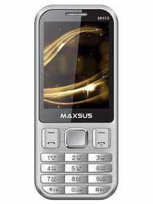 Maxsus MH10
