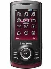 Samsung S5200 45MB