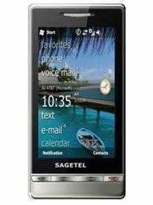 Sagetel V801