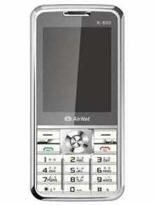 Airnet K800