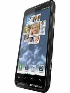 Rom Android 6 Motorola Xt615