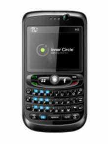 RV Mobile H1