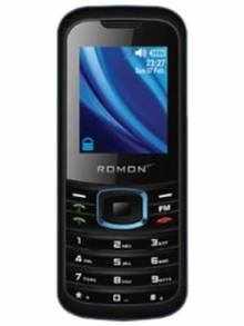 Romon ST70