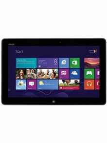 Asus Vivo Tab - Price, Full Specifications & Features at
