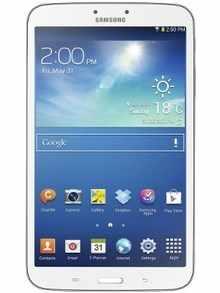 Samsung Galaxy Tab 3 8.0 16GB LTE