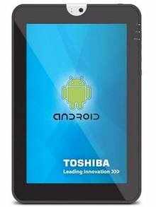 Toshiba ANT 104