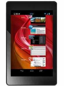 ACER ONETOUCH EVO7 WINDOWS 8 X64 DRIVER DOWNLOAD