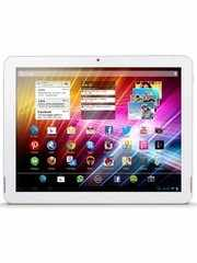 GoTab GTQ785 - Price, Full Specifications & Features at