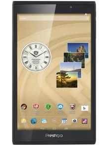 Prestigio MultiPad Consul 7008 4G - Price, Full